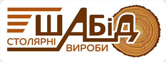Shabid – ПП Бідюк